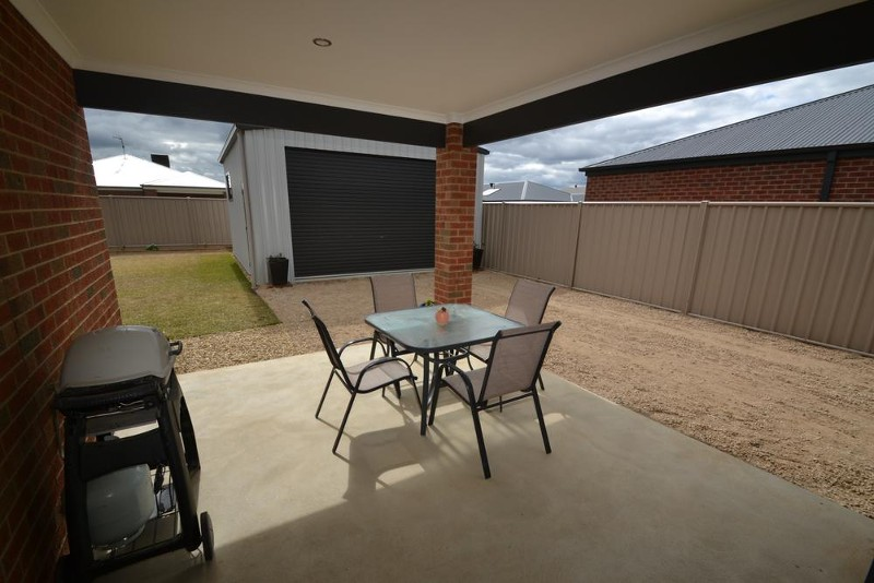 74 McSwain Road, Echuca - House for Sale in Echuca