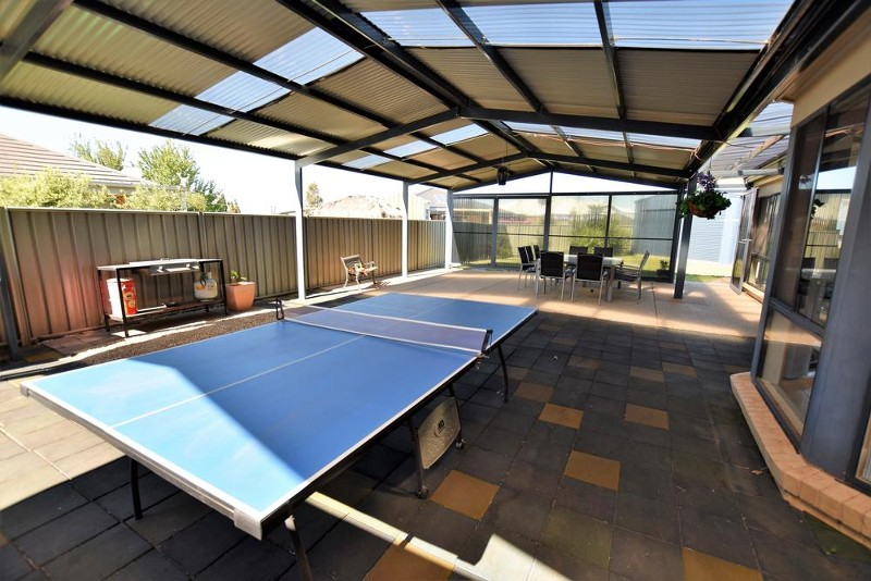 23 Jamieson Drive, Echuca - House for Sale in Echuca