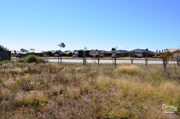 Lot 90 McLachlan Road, Echuca - Land for Sale in Echuca