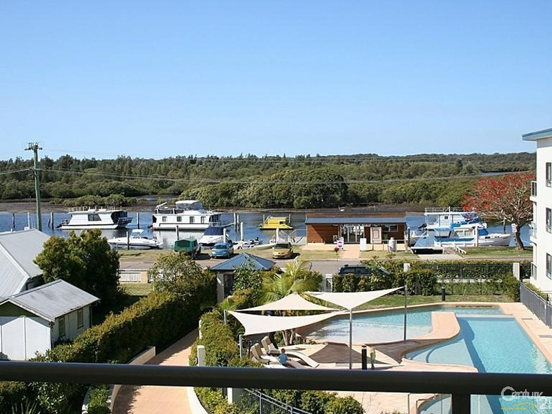 Unit for Sale in Tea Gardens NSW 2324