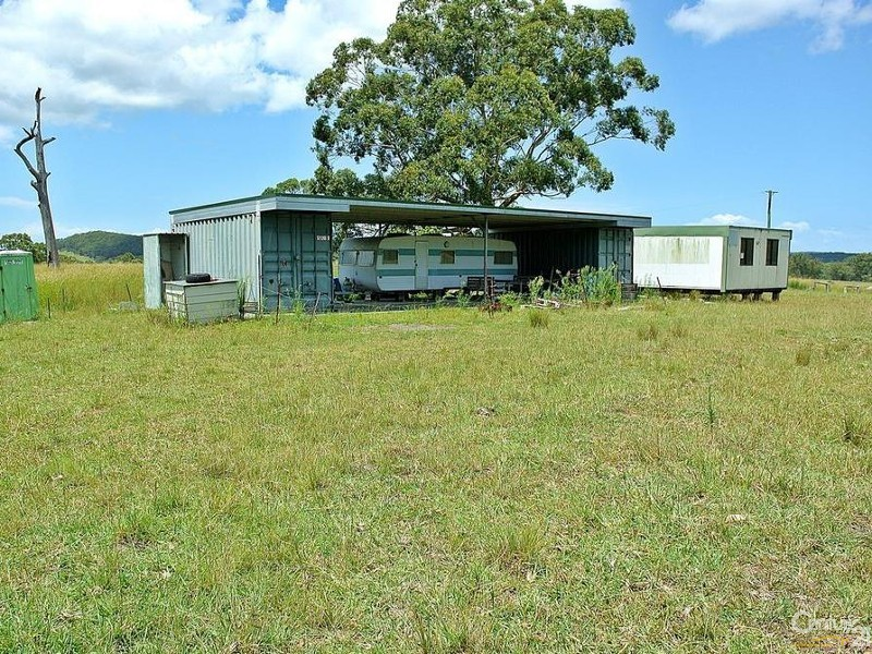 21 Halloran Rd, North Arm Cove - Property for Sale in North Arm Cove