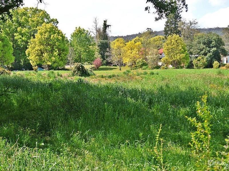 49 Cowper St, Stroud - Land for Sale in Stroud
