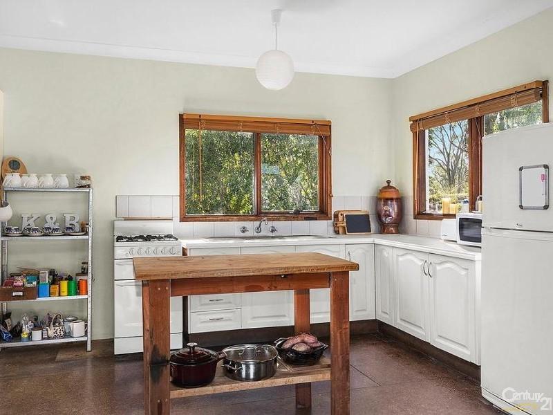 101 Clarke St, Pindimar - House & Land for Sale in Pindimar