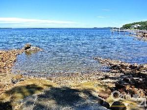 CENTURY 21 Coastal Properties Property of the week