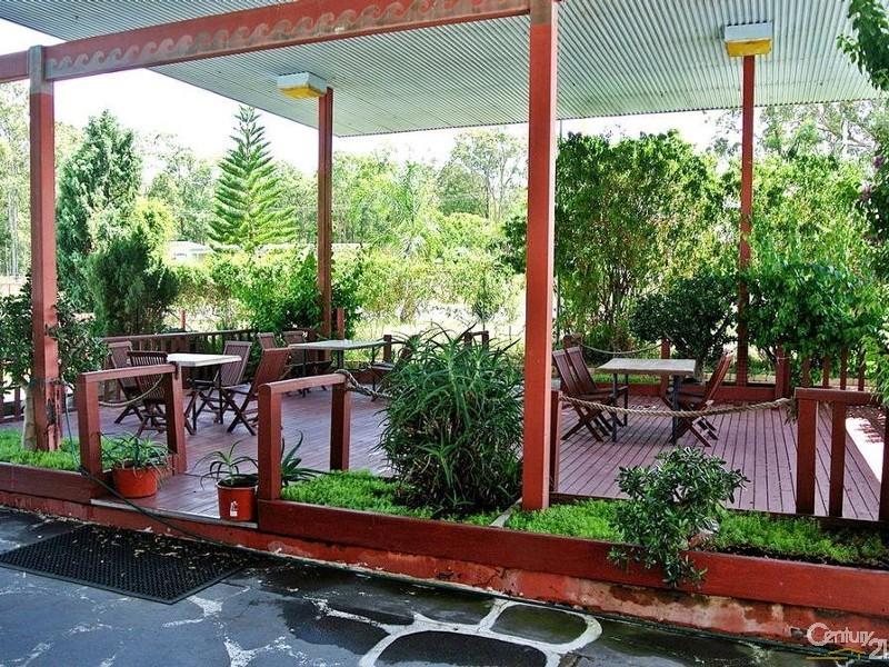 254 Tarean Rd, Karuah - Restaurant for Sale in Karuah