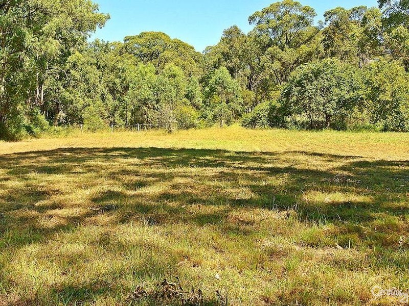3111sqm mostly cleared level land - 12 Boronia Rd, Karuah - Land for Sale in Karuah