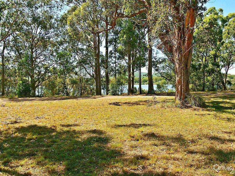 Just reserve and the river - 12 Boronia Rd, Karuah - Land for Sale in Karuah