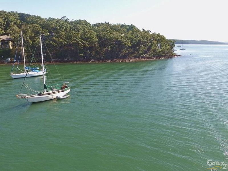 44 Point Ct, North Arm Cove - House for Sale in North Arm Cove