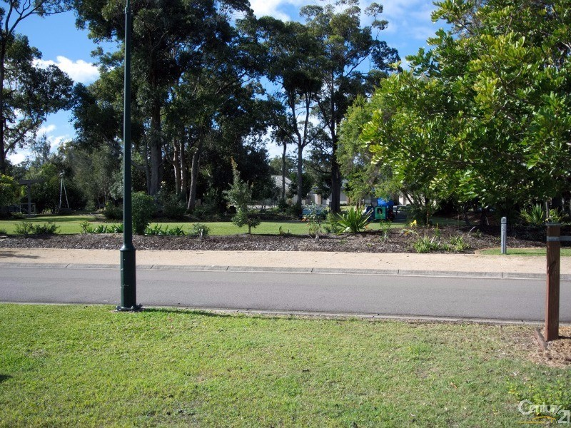 Great location - 50 Leeward Cct, Tea Gardens - Land for Sale in Tea Gardens