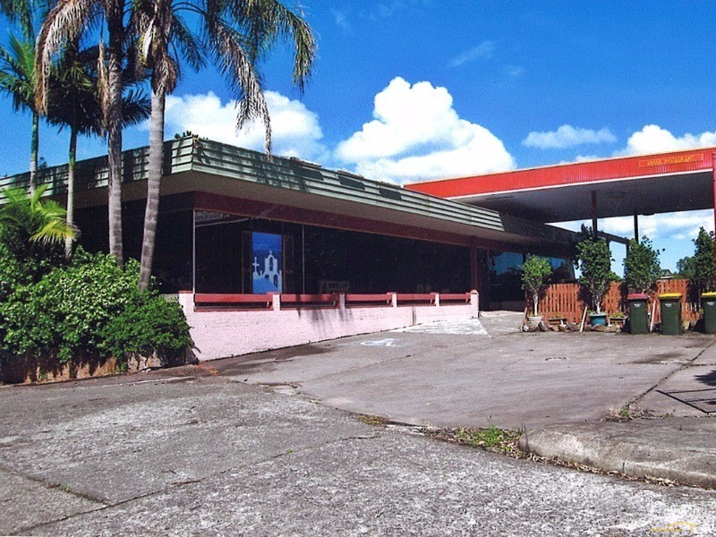 254 Tarean Rd, Karuah - Commercial Property for Lease in Karuah