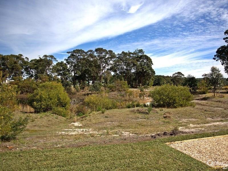 Bush views - 25 Leeward Ct, Tea Gardens - House for Sale in Tea Gardens