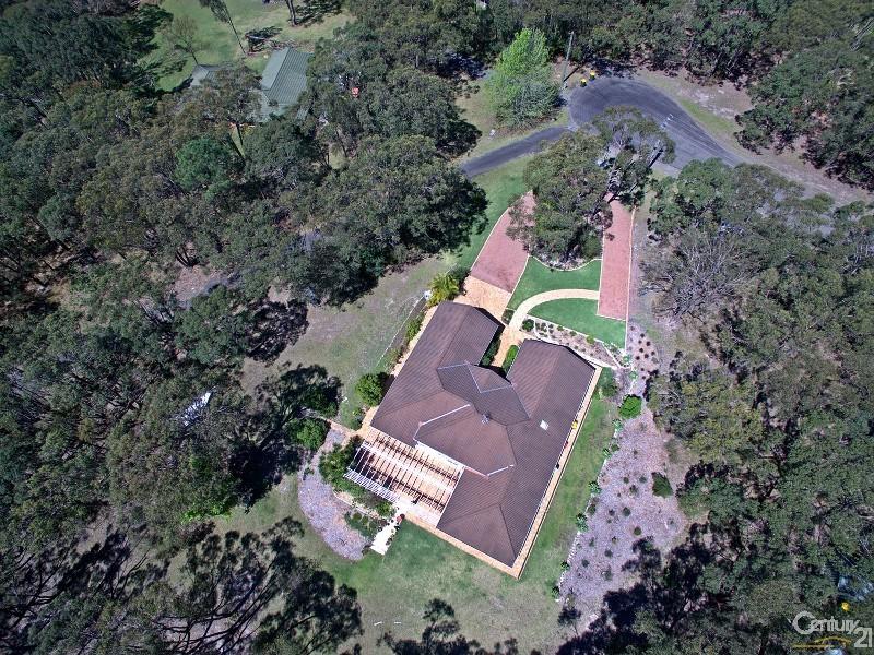 Your own land estate - 5 Kooraru Close, Tea Gardens - House & Land for Sale in Tea Gardens
