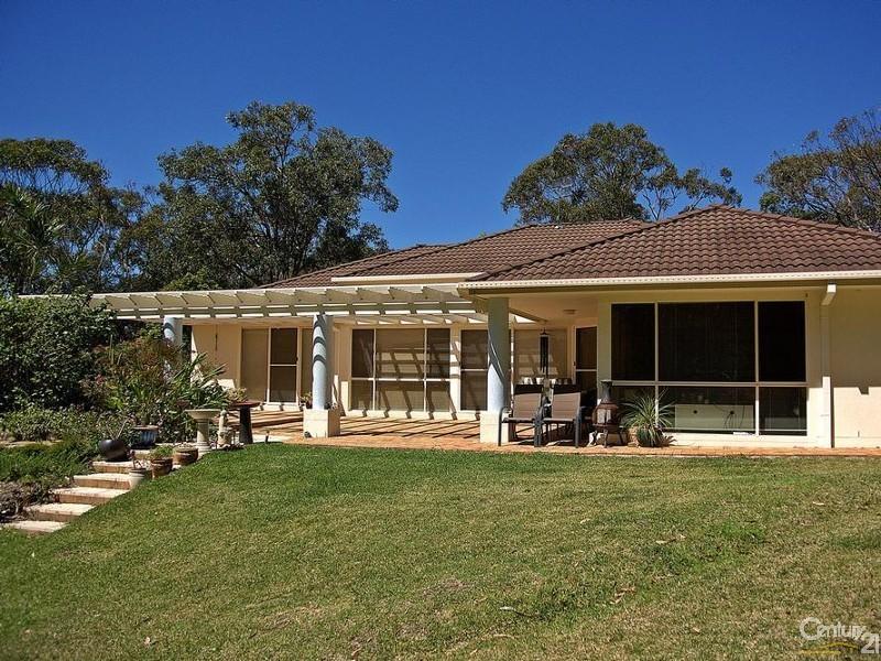5 Kooraru Close, Tea Gardens - House & Land for Sale in Tea Gardens