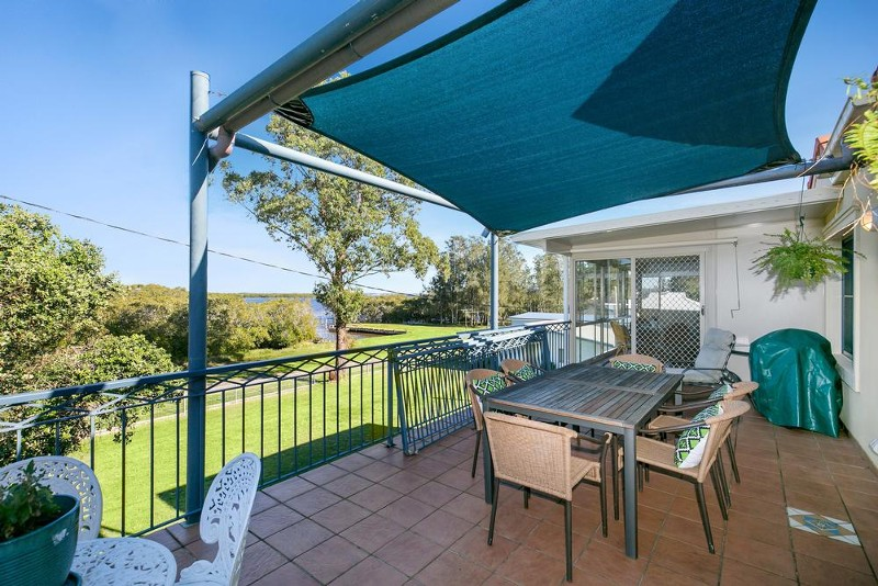 3 Cooma St, Tea Gardens - House for Sale in Tea Gardens