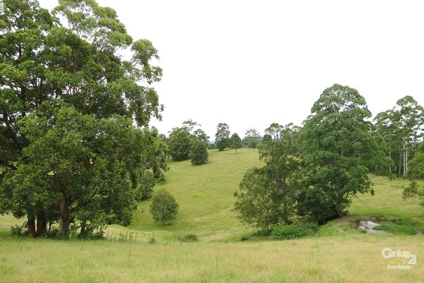 356 & 407 Squires Rd, Wootton - Rural Property for Sale in Wootton