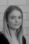 Emma Miller - Real Estate Agent Tea Gardens
