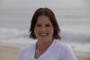 Jodie Genner - LREA / Property Specialist Tea Gardens