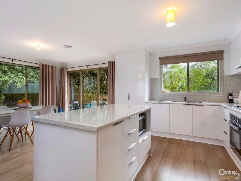 8 Gums Avenue, Belgrave - House for Sale in Belgrave