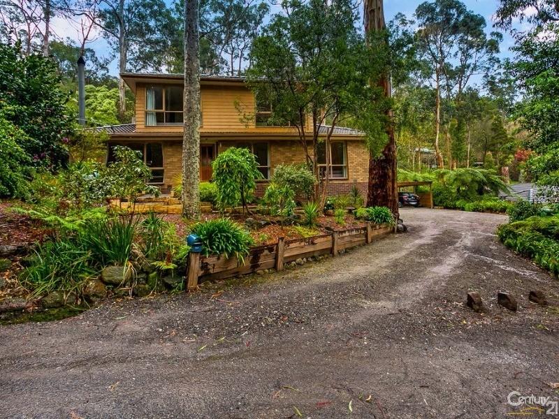6 Carrington Court, Tecoma - House for Sale in Tecoma