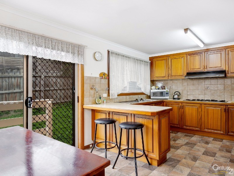 3/324 Maroondah Highway, Ringwood - Unit for Sale in Ringwood