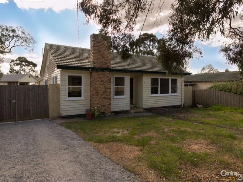 11 Tooronga Road, Ringwood East - House for Rent in Ringwood East