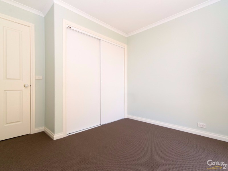 3/167 Wantirna Road, Ringwood - Unit for Rent in Ringwood