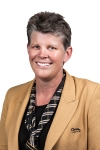 Loraine Allender - Real Estate Agent Ringwood East