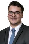 Leyton Taylor - Real Estate Agent Ringwood East