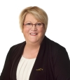 Jenny Newman - Real Estate Agent Ringwood East