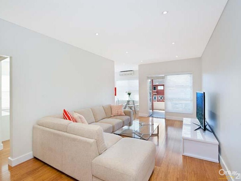 9/53-55 Kings Road, Brighton-Le-Sands - Unit for Sale in Brighton Le Sands