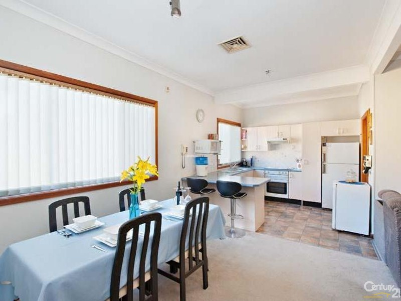 2 Wycombe Avenue, Brighton-Le-Sands - House for Sale in Brighton Le Sands