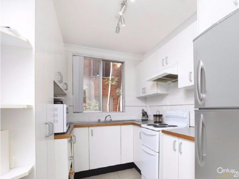 23 Gordon Street, Brighton-Le-Sands - Unit for Rent in Brighton Le Sands