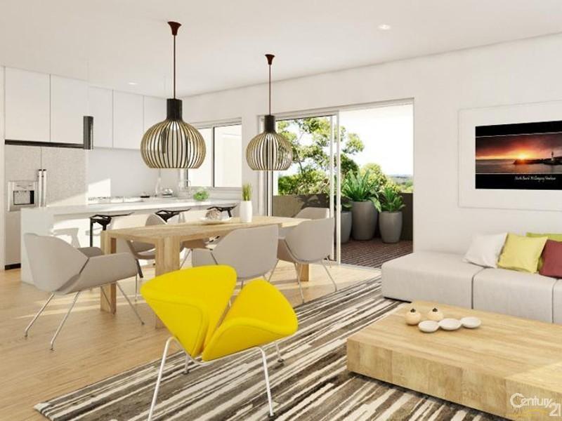 2-4 Dillon Street, Ramsgate - Apartment for Sale in Ramsgate