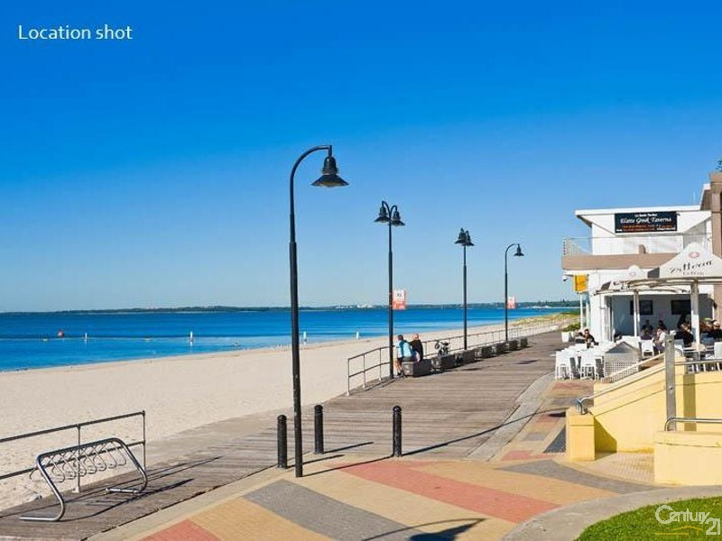 280 Bay Street, Brighton-Le-Sands - House for Sale in Brighton Le Sands
