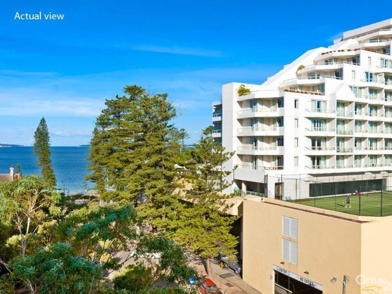 20/13 Princess Street, Brighton-Le-Sands - Apartment for Sale in Brighton Le Sands