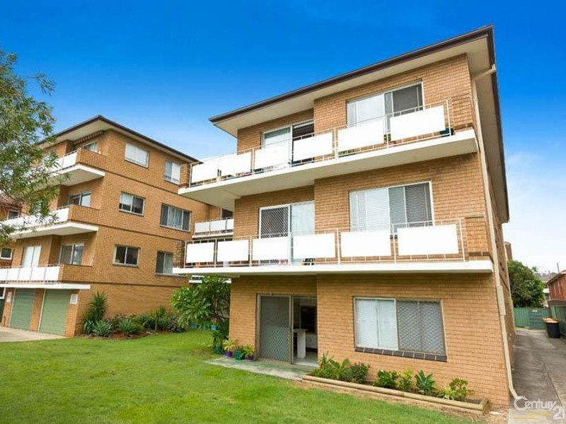 1/16 Bruce Street, Brighton-Le-Sands - Apartment for Sale in Brighton Le Sands