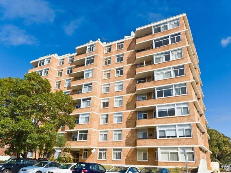 41/4 The Boulevarde, Brighton-Le-Sands - Apartment for Sale in Brighton Le Sands