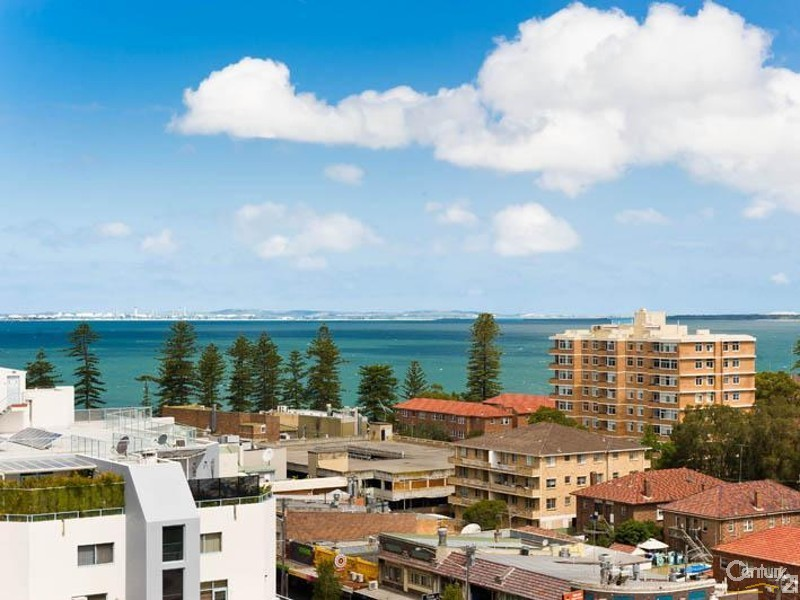 11i/36-42 Princess Street, Brighton-Le-Sands - Apartment for Sale in Brighton Le Sands