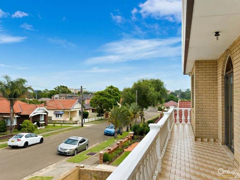 31 Henson Street, Brighton-Le-Sands - House for Sale in Brighton Le Sands