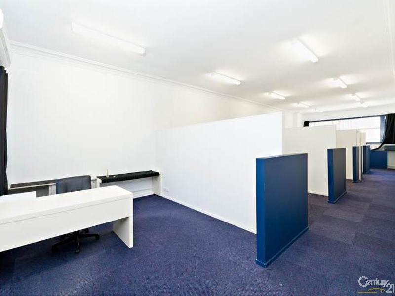 5B/452 Princes Highway, Rockdale - Office Space/Commercial Property for Lease in Rockdale