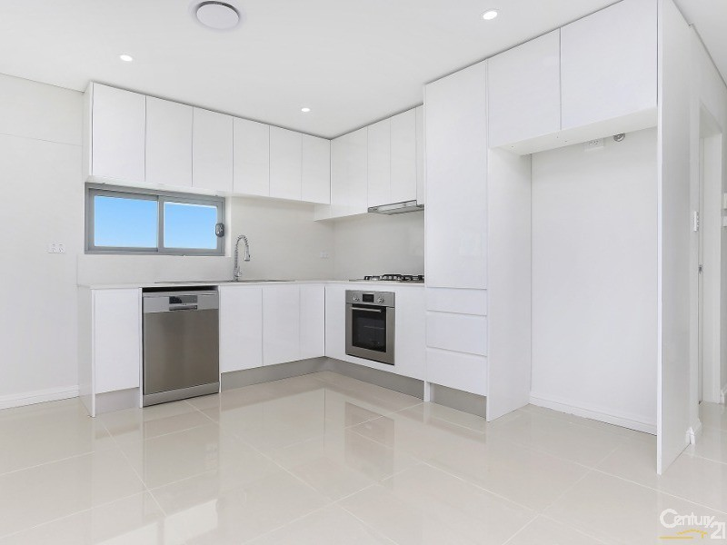 2-4 Dillon Street, Ramsgate - Apartment for Rent in Ramsgate