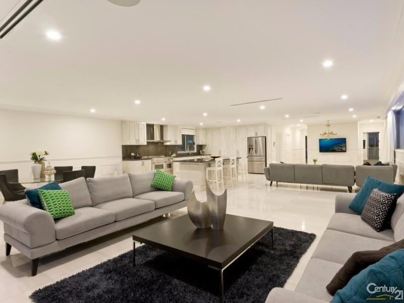 13/2-4 Dillon Street, Ramsgate - Apartment for Sale in Ramsgate