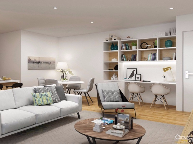 12-20 Garnet Street, Rockdale - Apartment for Sale in Rockdale
