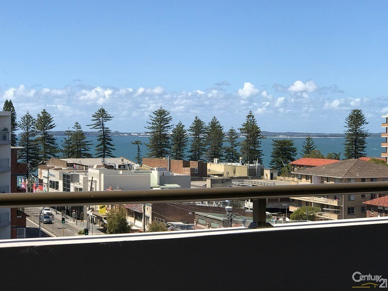 342-344 Bay Street, Brighton-Le-Sands - Apartment for Rent in Brighton Le Sands