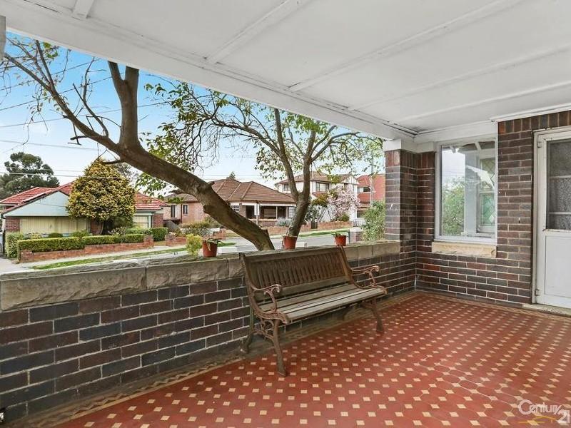 7 Meakem Street, Hurstville - House for Sale in Hurstville