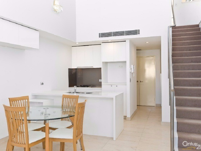 342 Bay Street, Brighton-Le-Sands - Apartment for Rent in Brighton Le Sands