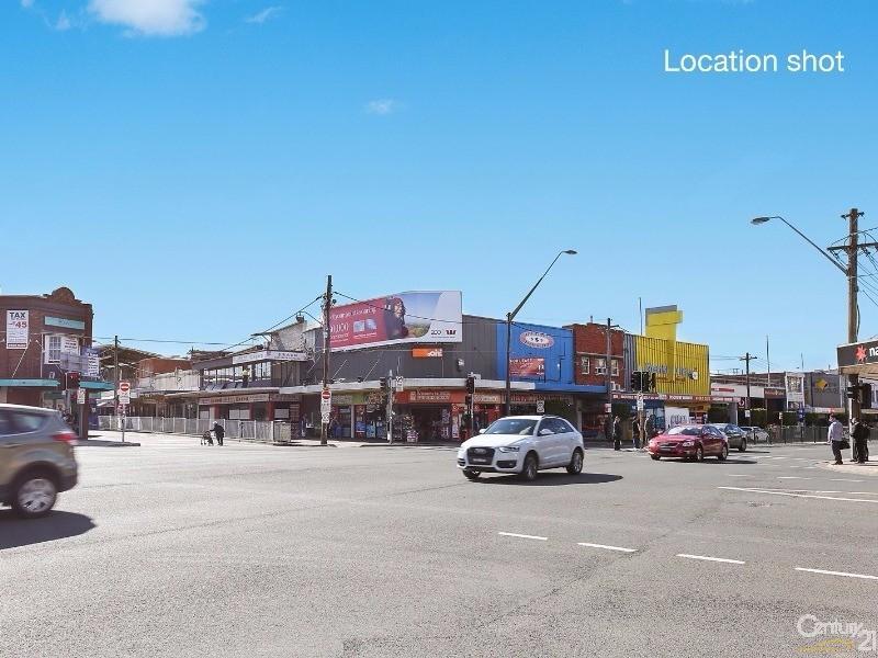526 Princes Highway, Rockdale - Retail Property for Lease in Rockdale