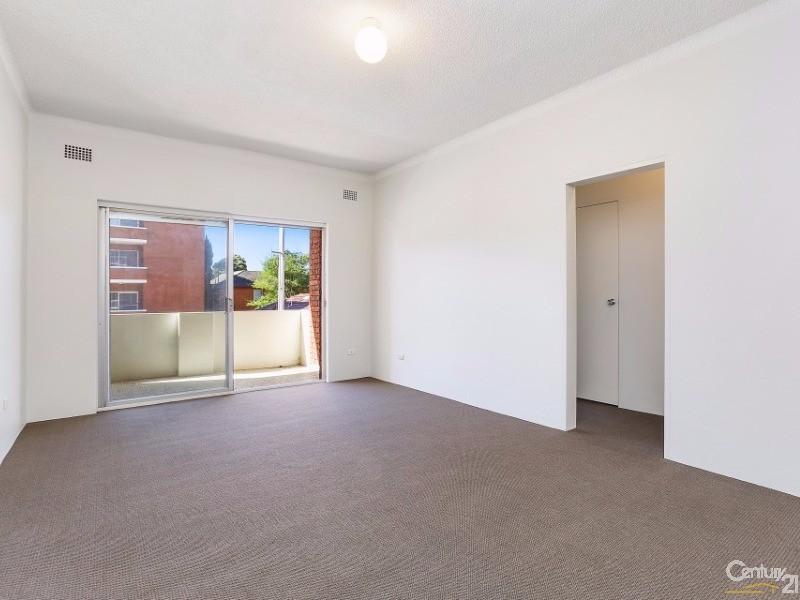 36 French Street, Kogarah - Apartment for Rent in Kogarah