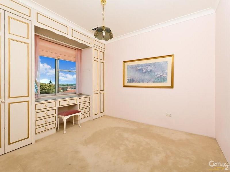6/112 The Grand Parade, Brighton-Le-Sands - Apartment for Sale in Brighton Le Sands