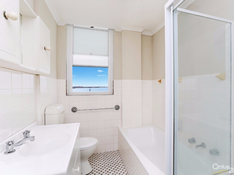 134 The Grand Parade, Brighton-Le-Sands - Apartment for Rent in Brighton Le Sands